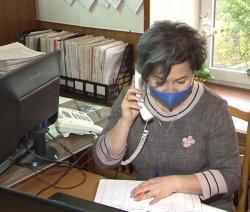 В Бендерах  работает центр по оказанию социальной помощи пожилым гражданам