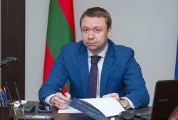 Премьер-министр поручил составить пятилетнюю программу по ремонту общежитий, начиная с 2022 года