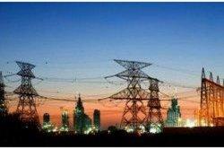 Поздравление Главы государства с Днем энергетика