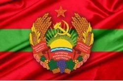 Поздравление Главы государства с Днем Конституции Приднестровской Молдавской Республики
