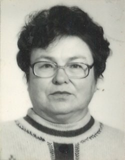 На 73 году ушла из жизни Меланья Терентьевна Бодачевская