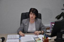 В Бендерах состоялись общественные слушания по проекту бюджета города на 2021 год
