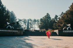 В Бендерах в  День защитника Отечества  вспоминали тех, кто пожертвовал своей жизнью, защищая Родину