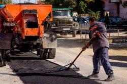 Министерство экономического развития готовит Стратегию развития дорожной отрасли на 2021-2026 годы
