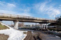 В Бендерах готовятся к ремонту путепроводов на Котовского-Панина и Коммунистической