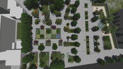 В Бендерах состоялось расширенное заседание градостроительного совета (видео, аудио, презентация)