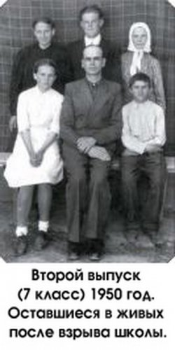 4 апреля – годовщина теракта на Гиске