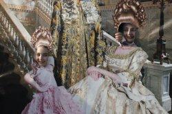 В Бендерах ко Всемирному дню музеев приурочили культурно-развлекательную программу (обновлено)