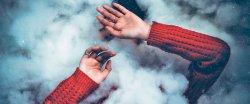 За последние два дня в Бендерах зафиксировано несколько случаев c предварительным диагнозом - отравление угарным газом