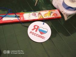 В парке Александра Невского прошёл Фестиваль духовой музыки