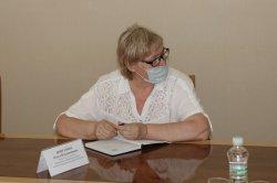 В Бендерах обсудили, как улучшить ситуацию с водоотведением (+видео)