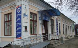 Приднестровский государственный художественный музей 31 июля отметит 50-летие со дня своего основания