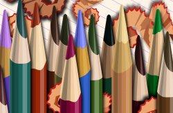 Учреждения дополнительного образования ведут набор детей по различным направлениям и специальностям