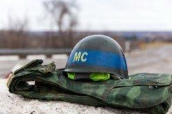 Обращение Президента ПМР по случаю 29-й годовщины ввода Миротворческих сил Российской Федерации в Приднестровье