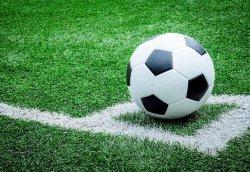 5 сентября в Бендерах пройдет финал розыгрыша Кубка ПМР по футболу
