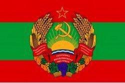 Поздравление Президента ПМР с Днем Республики