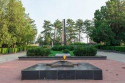 В госпрограмму по сохранению памятников дополнительно включат 5 объектов культурного наследия