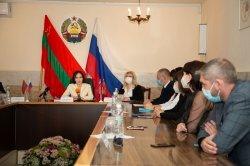 Центризбирком утвердил форму избирательных бюллетеней для президентских выборов