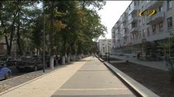 В Правительстве обсудили планы по ремонту дорог