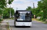 С 10 июня в городском автобусном маршруте № 7 появятся льготные места
