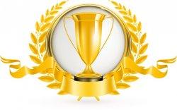 Победители конкурса «Бендерский пьедестал-2020»
