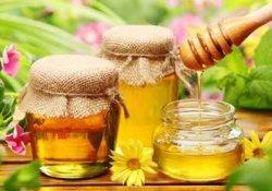 14 и 19 августа пройдет расширенная торговля в честь медового и яблочного Спасов