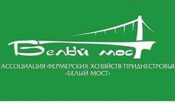 15 августа в Бендерах состоится рекламная акция ягодной продукции
