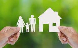Государственная поддержка молодых семей в приобретении жилья (субсидии)