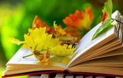 Литературный флешмоб «Читаем бендерских авторов»