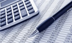 В Бендерах приняли бюджет на 2021 год